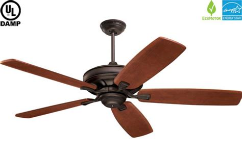 ceiling fan with air conditioner the cost of ceiling fans vs air conditioning what s the