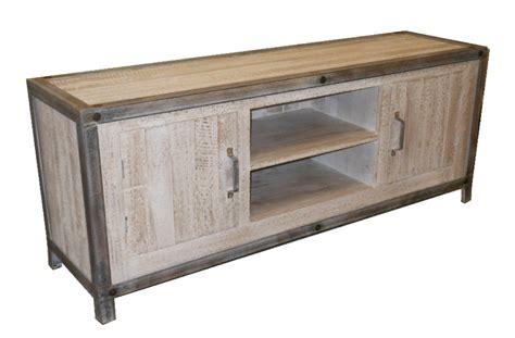 wood working projects plans table de jardin en bois