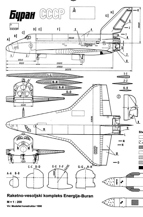 soyuz rocket diagram printable worksheets  activities