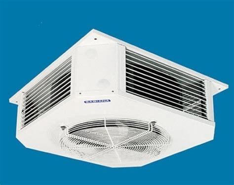 la plinthe chauffante tout ce qu 39 il faut savoir chauffage electrique au plafond deyhouse