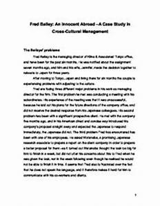 Outline Of A Descriptive Essay Why I Want To Study Abroad Essay Examples Greg Graffin Dissertation Jesus Christ Essay also Socrates Apology Essay Study Abroad Essay Assignment By Operation Of Law Study Abroad Essay  Antigone Essay Topics