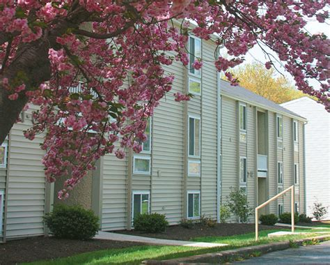 Appartment Finder by Huntingwood Apartments Lynchburg Va Apartment Finder