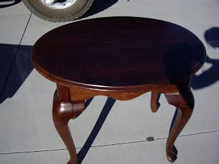 french provincial coffee table and end tables a brush of whimsy french provincial coffee table and end