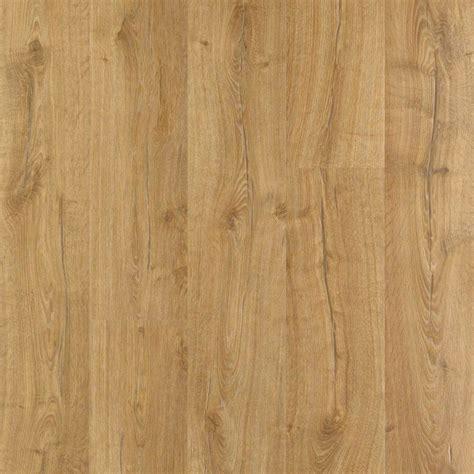Light Laminate Wood Flooring Laminate Flooring The Home
