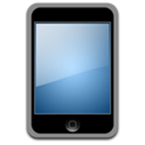 Ipod Touch  Waiguoren's Weblog