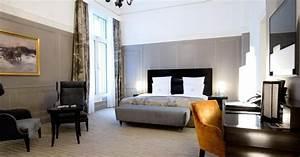 Wann Sind Möbel Am Günstigsten : hotelzimmer welche sind am g nstigsten gmx ch ~ Bigdaddyawards.com Haus und Dekorationen