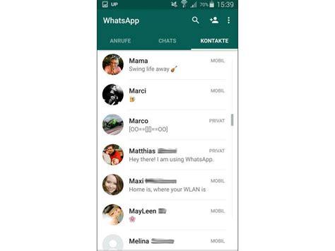 whatsapp status ideen lustig whatsapp status spr 252 che die besten spr 252 che f 252 r jede gelegenheit