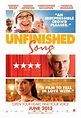 Unfinished Song Movie Posters From Movie Poster Shop