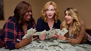 TV Ratings: 'Good Girls' Premieres as Monday's Top-Rated ...