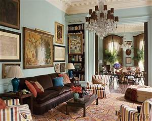 For the love of new orleans architectural styles places for Stylish decorating ideas for new home
