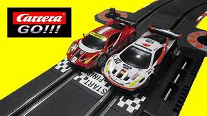 Carrera Go Cars Autos : some popular slot car choices model cars and trains ~ Kayakingforconservation.com Haus und Dekorationen