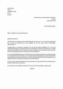 Cours De Conduite Particulier : lettre de motivation les 25 meilleurs mod les et conseils canva ~ Maxctalentgroup.com Avis de Voitures