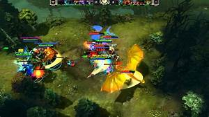 Ai Is Starting To Beat Us At Our Favorite Games  Dota2