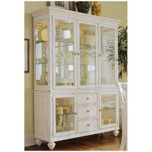Cabinet China by American Drew Camden China Cabinet Amp Reviews Wayfair