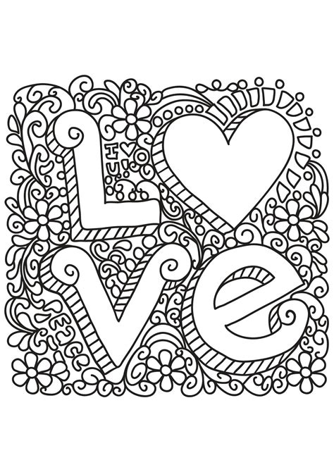 coloring pages with quotes free book quote 2 quotes coloring pages