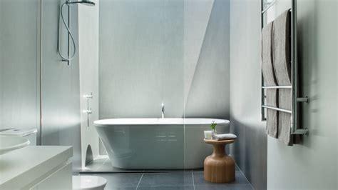 ensuite bathroom ideas design bathroom ensuite design home decoration live