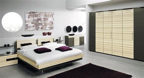 schönste schlafzimmer der welt die sch 246 nsten schlafzimmer