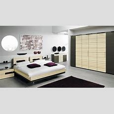 Die Schönsten Schlafzimmer – Vitaroom Home