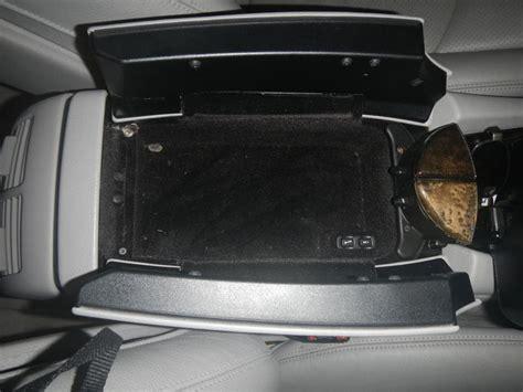 Make handsfree bluetooth calls through your car's comand system. 2005 E320 Bluetooth Adapter Question - Mercedes-Benz Forum