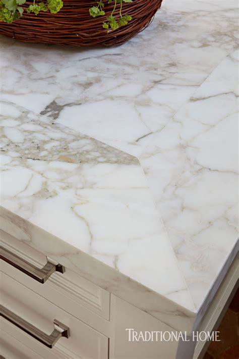 Inspired Design   White Kitchen Trends ? Loretta J. Willis