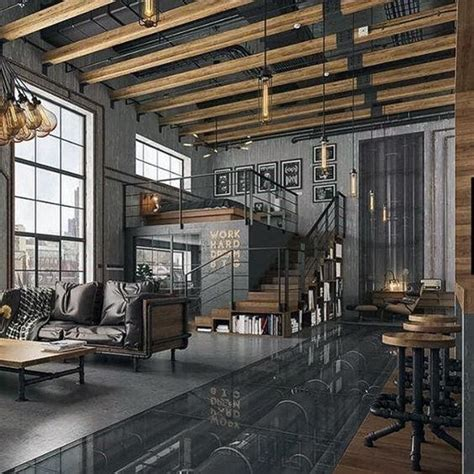 Loft Ideas by Top 70 Best Loft Ideas Cool Two Story Designs