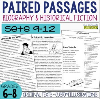Worksheets labeled with are accessible to help teaching pro subscribers only. English Comprehension Worksheets Grade 9 / Free Reading Comprehension Worksheets - Reading ...