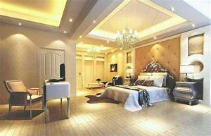 Master, Bedroom, Style, Amazing, Bedrooms, Luxury, In, Mansions