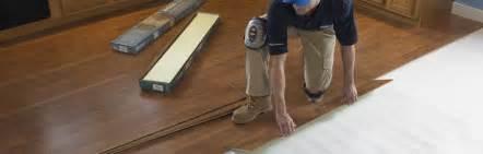 laminate flooring install at lowe 39 s