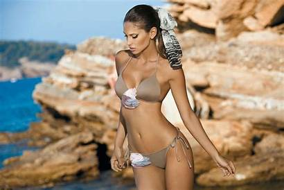 Lingerie Brazilian Camila Morais Babes Wallpapers Desktop