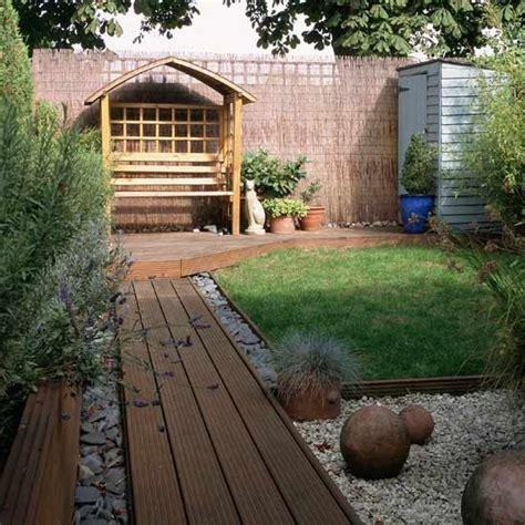 Garten Selber Gestalten by Garten Selber Gestalten Die Grundelemente Und Einige Ideen