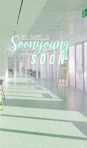 Seventeen Wallpaper: Edits🖌   Carat 캐럿 Amino   Seventeen ...