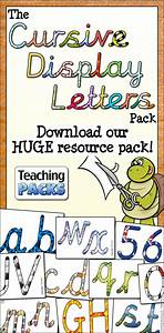 234 best images about classroom displays and bulletin for Display board lettering