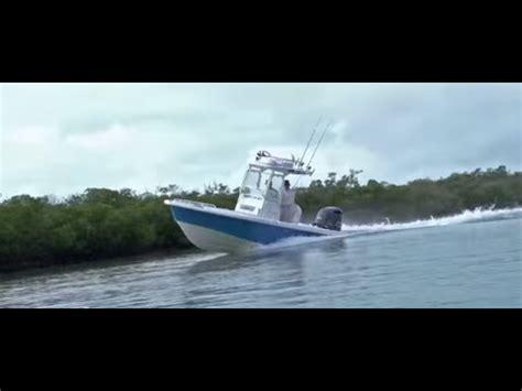 Sportsman Boats Vs Robalo by 2015 Yellowfin Carbon Elite 24 Bay With Merc 400 Verado