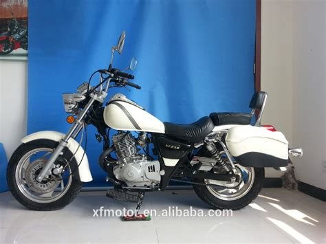 Buy Cruiser Motorcycle,best