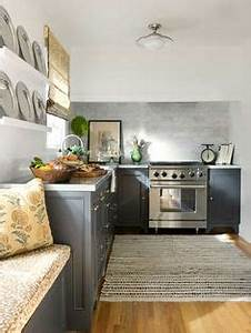 modern cottage on pinterest italian interior design With kitchen colors with white cabinets with papier quadrillé