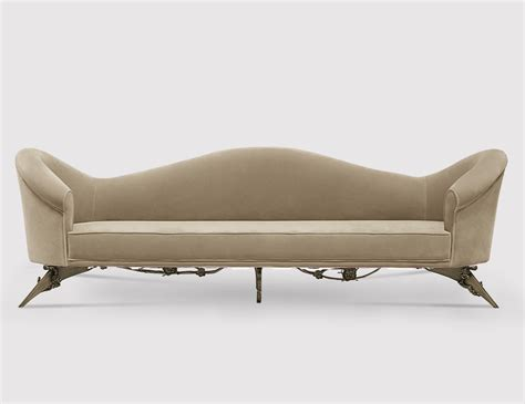 Index Sofa Bed by Index Sofa Relax Sofa Bed Index Furniture Thesofa