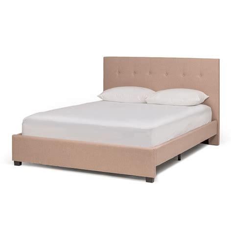furniture coffee tables dallas bed blush target furniture
