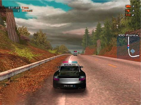 porsche nfs need for speed porsche unleashed free download for pc