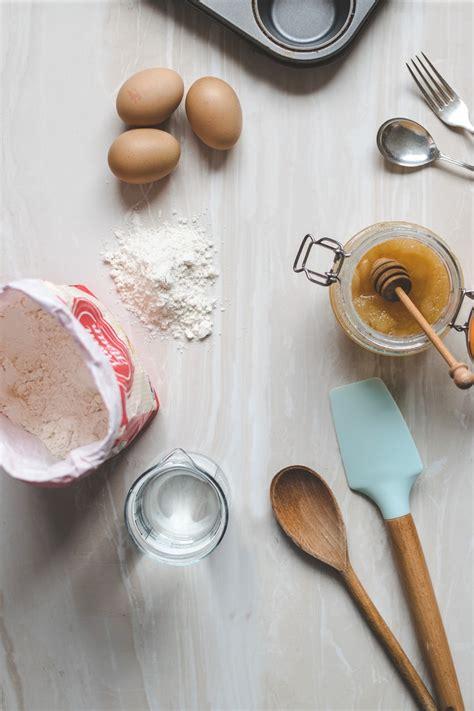 baking pictures   images  unsplash
