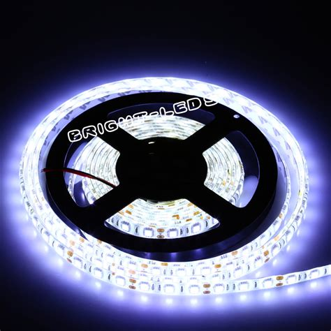 best price smd 5050 5m 300 led light non