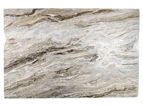 prefab kitchen islands brown marble countertops marble slabs marble tile