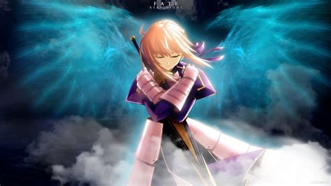 Anime Wallpaper Epic by Epic Anime Wallpapers Hd 59 Images