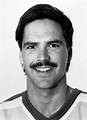 Player photos for the 1986-87 Los Angeles Kings at ...