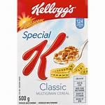 Cereal Shoprite 500g Special Cereals Checkers Za
