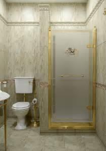 bathroom wall coverings ideas small bathroom small bathroom ideas with corner shower only rustic storage southwestern