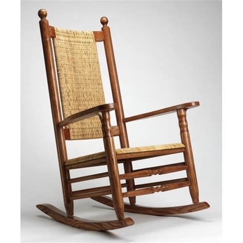 Jfk Rocking Chair History by New Newyorkfirst True Kennedy Rocker
