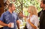 Neighbours spoilers - when is Fake Dee Andrea Somers back ...