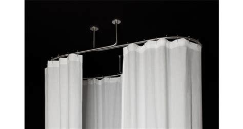fixation rideau de 28 images fixation rideau pour