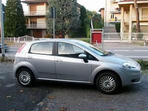 Fiat Grande Punto 2009 : reader rides lopes donald 39 s fiat grande punto ~ Blog.minnesotawildstore.com Haus und Dekorationen