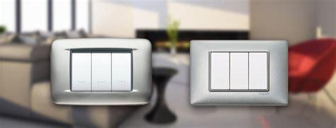 interrupteur le de bureau et prises eco interrupteurs et prises étanches